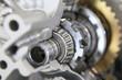 gear set - 72457497