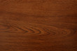 Walnut wood grain texture - 72464044