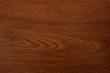 Walnut wood grain texture
