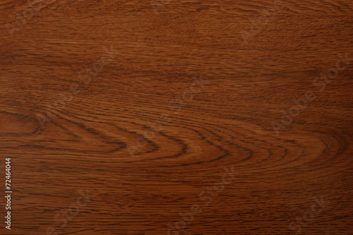 Walnut wood grain texture