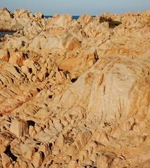 forme e texture di granito 5