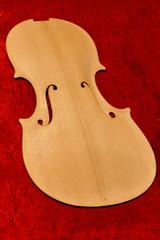Geigenrohling
