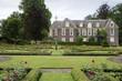 Dutch classical estate