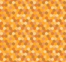 pattern honey.jpg