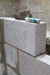 Wall Construction - 08