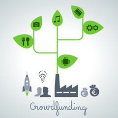 crowdfunding - financement participatif - 2014_11 - 1
