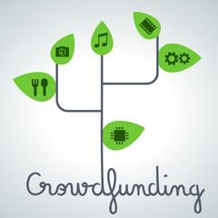 crowdfunding - financement participatif - 2014_11 - 2
