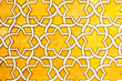 Ceramic wall pattern background - 72499668