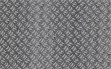 Texture strié