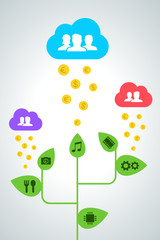 crowdfunding - financement participatif - 2014_11 - 4