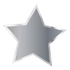 Silberstern