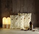 Fototapety pillow