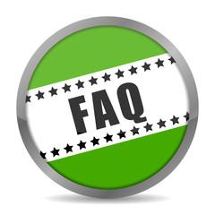 button FAQ III