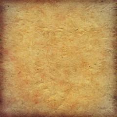 aged vintage paper texture