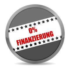 button 0% finanzierung I
