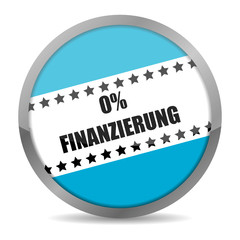button 0% finanzierung II