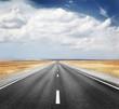 desert highway - 72515295