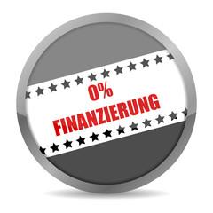 button 0% finanzierung III