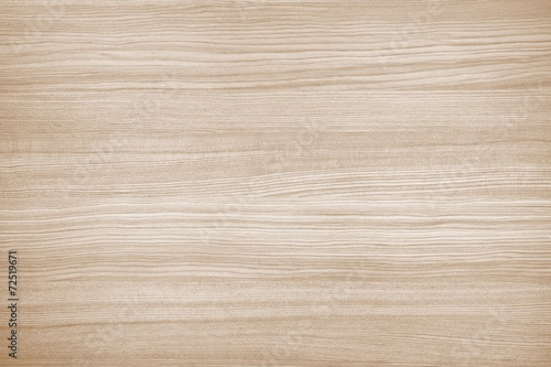 wood texture with natural pattern - 72519671
