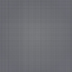 Texture Background of Gray