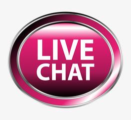 Live chatbutton