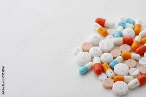 薬11 - 72531201