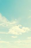 Fototapety sky