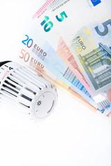 energieverbrauch heizungskosten