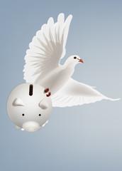 volo di valuta