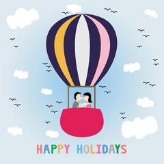 Happy holidays7