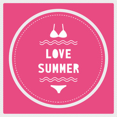 Love summer8