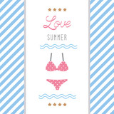 Love summer9