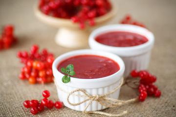 viburnum jam
