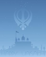 sikh greetings
