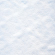 snow texture - 72554205