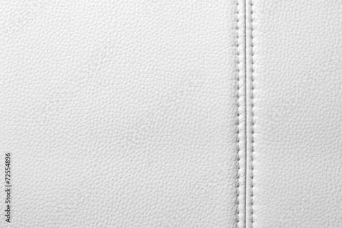 Fotobehang Stof Leather