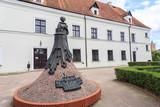 Pomnik i Pałac Anny Wazówny w Brodnicy - 72555874