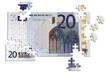 Euro Puzzle_20_001