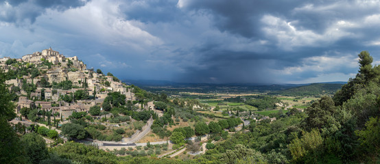Gordes - Provence