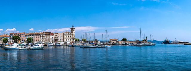 La Ciotat - Côte d'Azur