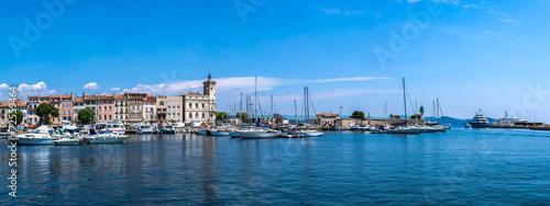 Papiers peints Ville sur l eau La Ciotat - Côte d'Azur