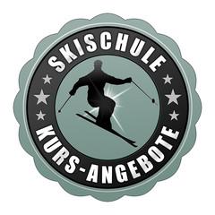 ssk2 SkiSchuleKurs - fnb - Skischule Kursangebote türkis - g2419