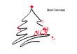 Zdjęcia na płótnie, fototapety, obrazy : weihnachtsbaum - geschenke