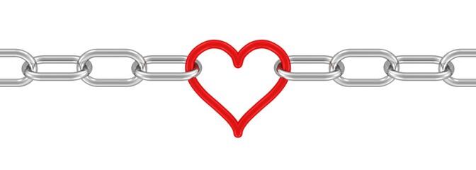 starkes Herz - Liebe, Gesundheit