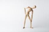 Gymnastik, Tanz