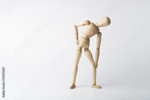 Plexiglas Dance School Gymnastik, Tanz