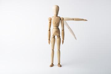 Orthopädie, Schultergelenk, Bewegungsphase