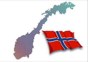Norveç 2
