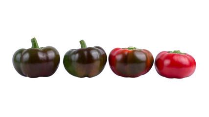 pepper030
