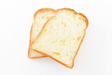美味しそうな食パン